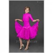 Рейтинговое платье Fenist 823 Мираж фото
