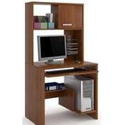 Компьютерный стол НСК 15 фото