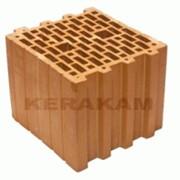 Блок Kerakam 25(КПТН I) фото