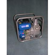 Водяная помпа P80KB-3 фото
