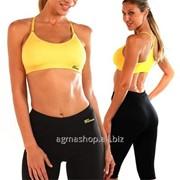 Пояс для похудения Hot Shapers фото