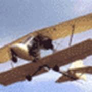 Авиатика–МАИ–890 фото