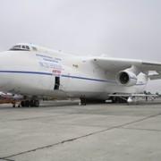 Самолет X-32-912 Bekas UT (Бекас УТ ) фото