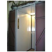 Лифт марки ПП-0411 фото