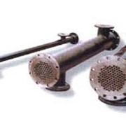 Водоводяной подогреватель ВВП 21-530-2000 Таганрог Пластины теплообменника Alfa Laval TM20-B FFR Комсомольск-на-Амуре