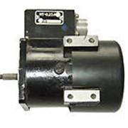 Электродвигатель МТ-0.25А фото