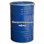 Петролейный эфир 40-70 град., квалификация: ч / фасовка: 0,7 фото