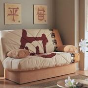 Диван-кровати фото