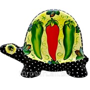 Статуэтка Черепаха 59 T 2 фото