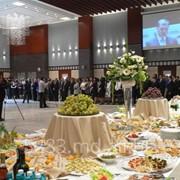 Конференции,Организация бизнес конференций фото