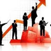 Аудит системы маркетинга и продаж фото