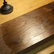 Продам краски на водной основе с антисептическими свойствами. Антигрибковая обработка древесины в Донецк, Украина фото