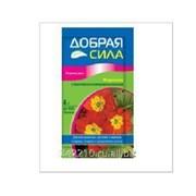 Подкормка для растений Корневин 4г фото