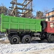 Аренда дизель-генератора в СПб и ЛО (30 кВт) фото