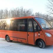 Автобус Iveco Неман 4202 Городской до 36 мест фото