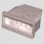 Прибор ТмМП-52-М2,НМП-52-М2,ТНМП-52-М2 фото