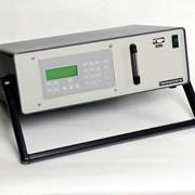 Газоанализатор Тест 1-6 фото