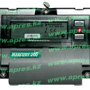 Электросчетчик Меркурий 200.02, электросчетчики электронные однофазные фото