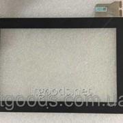 Оригинальный тачскрин / сенсор (сенсорное стекло) для Asus Pad ME301 ME302 TF701 5425N (черный цвет)