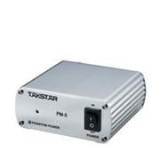 Студийный микрофон Takstar PM-5
