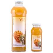 Ананасовый сок YAN фото