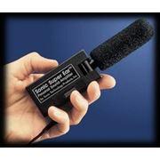 Направленный микрофон