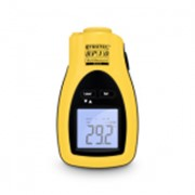 Инфракрасный термометр- пирометр BP10 фото