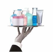 Контрактное производство бытовой химии фото