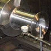 Обработка металла на станках фото