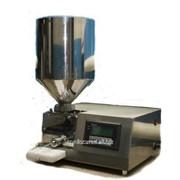 Производственное оборудование по фасовке сливочного масла и других п/мягких пищевых продуктов фото