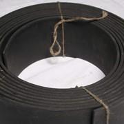Эластичный материал ЭМ-1 ГОСТ 15960-79 фото