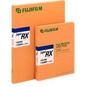 Синечувствительная рентгеновская пленка Kodak МGX 30x40 фото