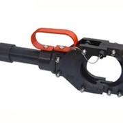 Кабелерез гидравлический КГ2-100 фото