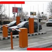 Автоматизация общественного транспорта фото