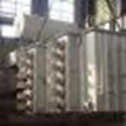 Масляные преобразовательные трансформаторы фото