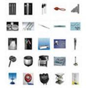 Лабораторная посуда и оборудование фото