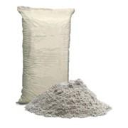 Перлитовый песок марки М100 фото