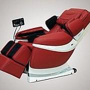 Массажное кресло iRest SL-A50 фото