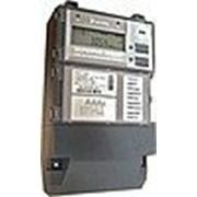 Меркурий 234 АRTM-03 PB.L2 Счетчик электроэнергии трехфазный, активно/реактивный, многофункциональный фото