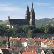 Чехия – «Пражское турне» фото