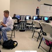 Бизнес - обучение фото