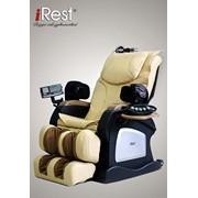 Массажное кресло SL-A12Q фото