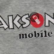 Машинная вышивка на бейсболках и футболках эмблем известных мировых брендов и корпоративных логотипов способствует росту популярности рекламируемой компании фото