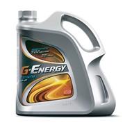 Смазочные материалы и технические жидкости G-Energy фото