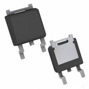 Транзистор MOSFET 11N06LT