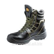 Ботинки утепленные, водостойкие Tigrotto фото