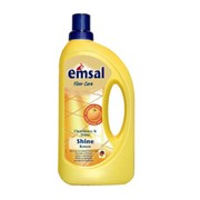Средство EmsaL для создания идеального блеска фото