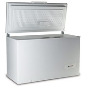 Морозильник Ardo CFR 200 A-1 фото