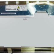 Матрица для ноутбука CLAA140WA01, Диагональ 14, 1280x768 (WXGA), Chunghwa (CPT), Матовая, Ламповая (1 CCFL) фото