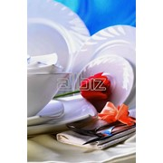 фото предложения ID 729527